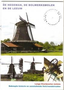 wandel-en-fietsboekje-de-hegeman