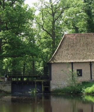 Hof van Twente Noordmolen