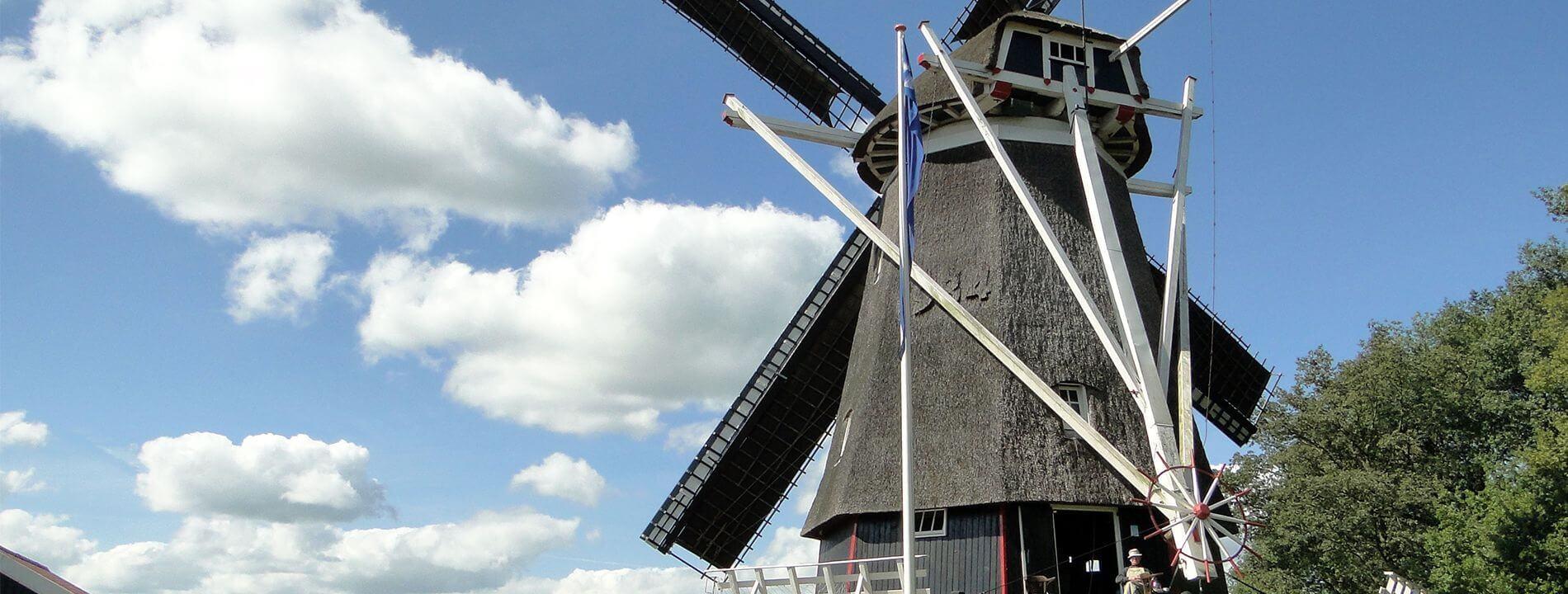 Welkom op de website van MolensinOverijssel.nl
