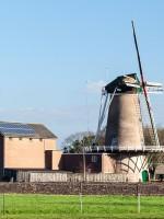 Windkorenmolen-de-Leeuw-Lettele-rijksmonument-7449-6.jpg